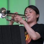 Hitomi-trumpet