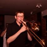 Jesse-trombone
